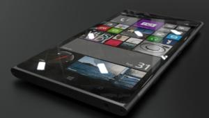 Nokia Pictures