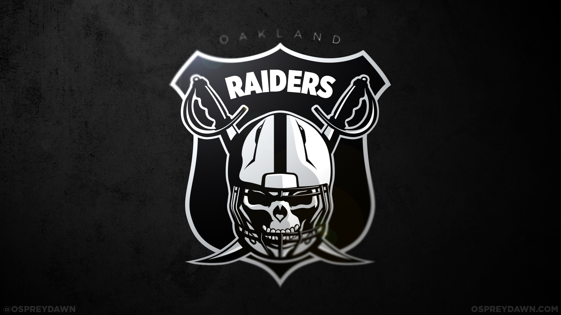 Oakland Raiders Wallpapers Images Photos Pictures Backgrounds