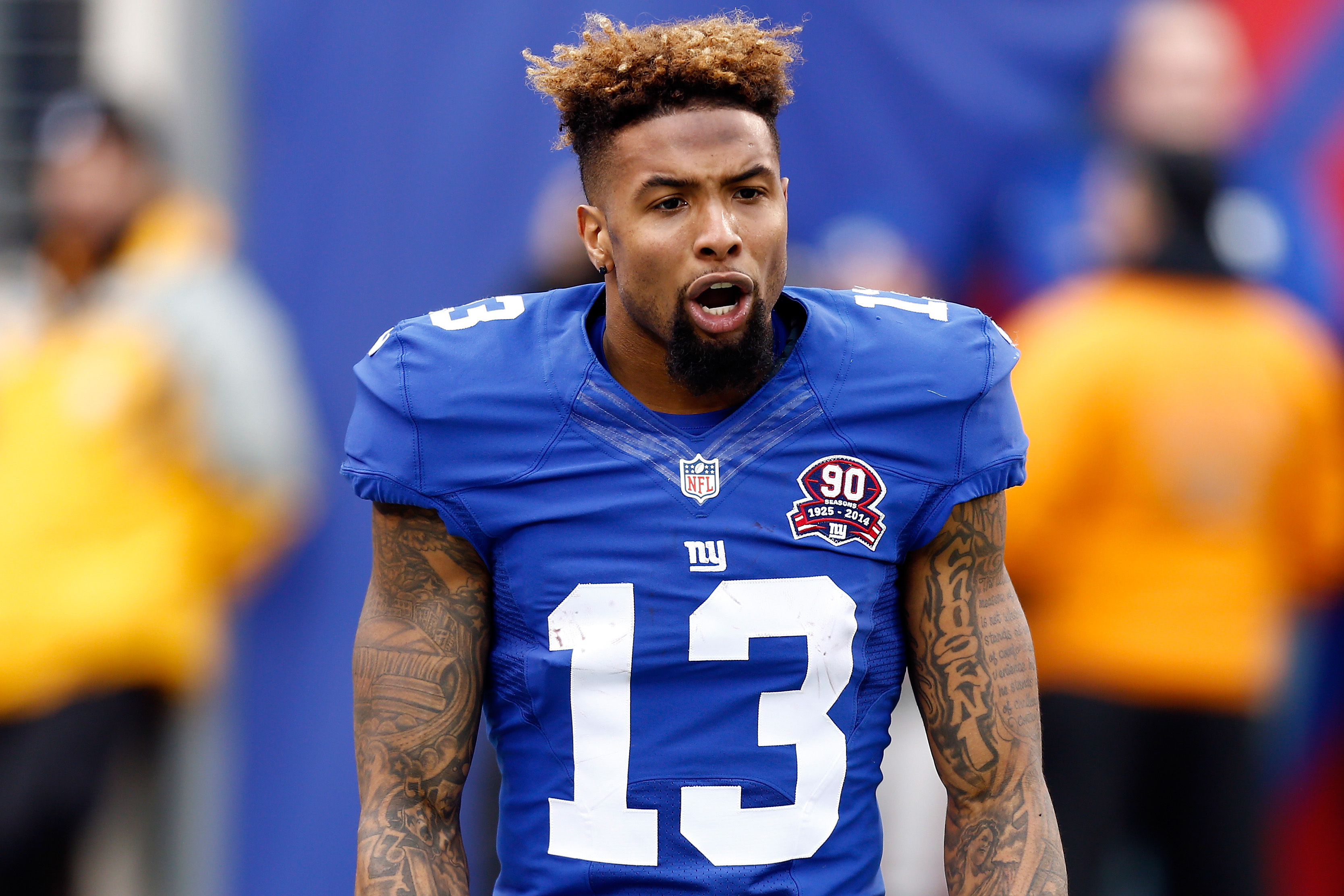 odell beckham jr - photo #38