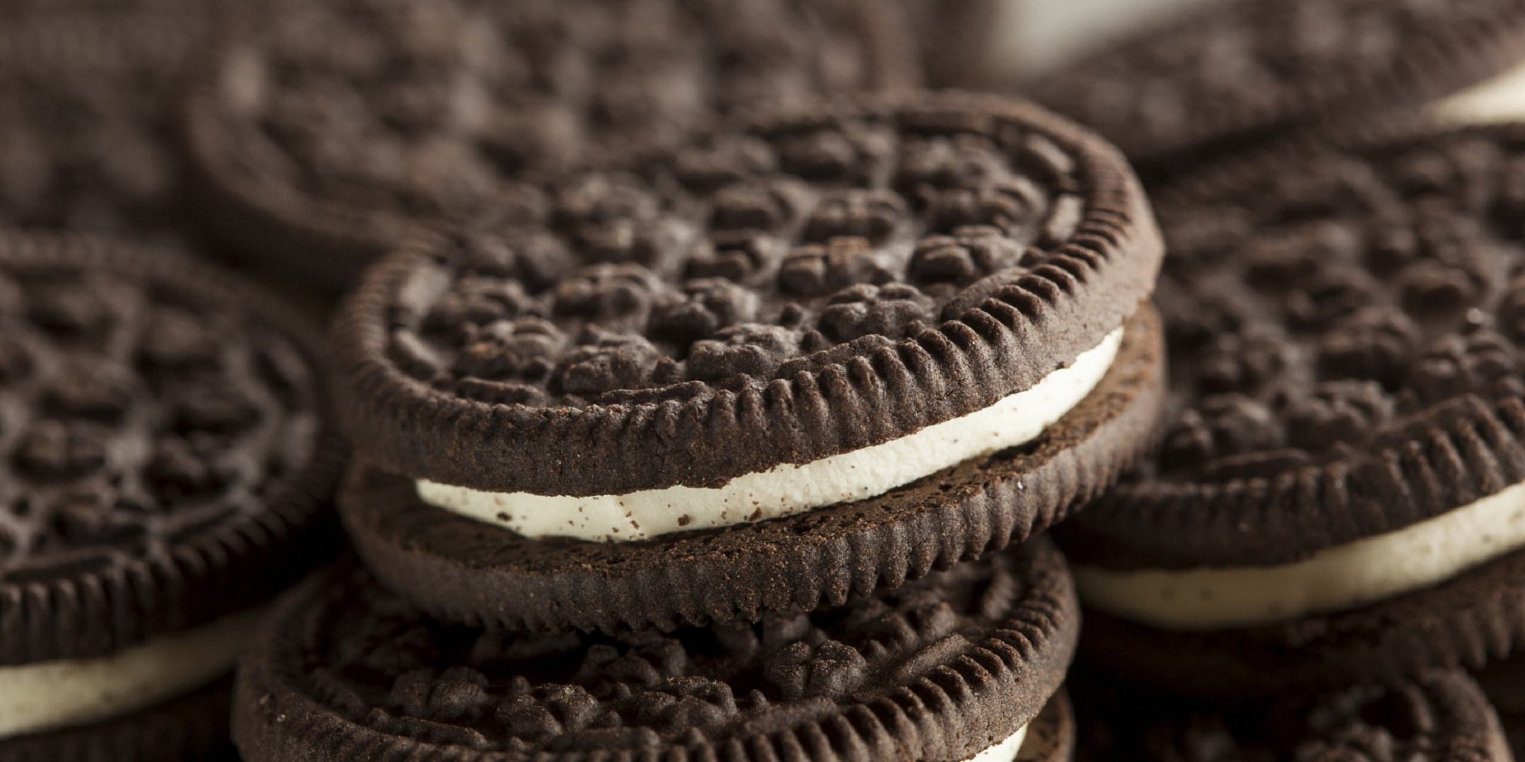 Oreo Wallpapers Images Photos Pictures Backgrounds