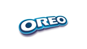 Oreo High Definition