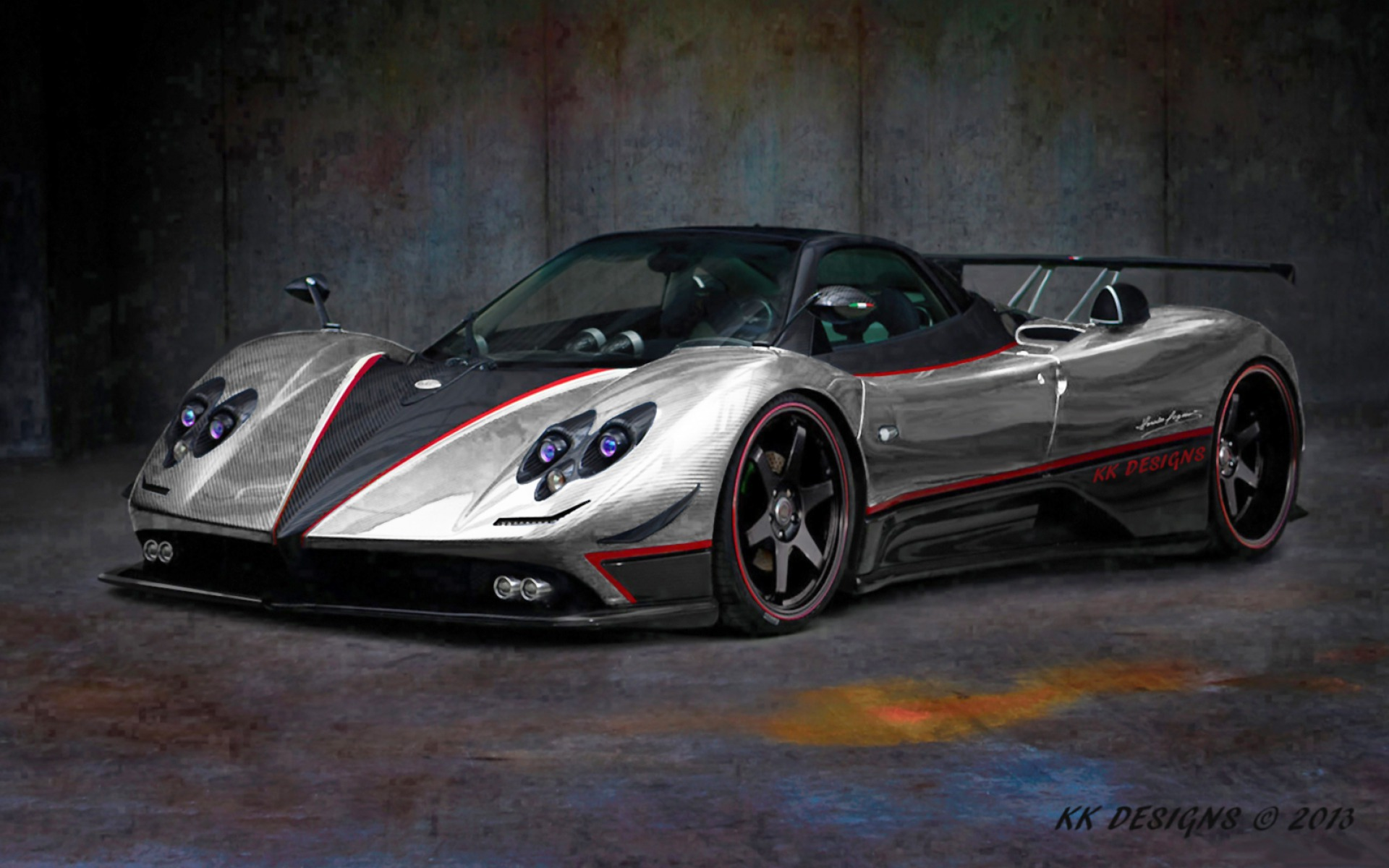 pagani zonda wallpapers images photos pictures backgrounds. Black Bedroom Furniture Sets. Home Design Ideas