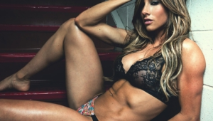Paige Hathaway Pictures