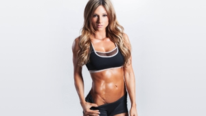Paige Hathaway Wallpapers Hd