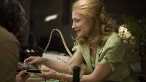 Patricia Clarkson Pictures