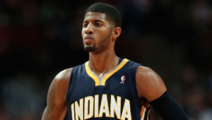 Paul George Free Download
