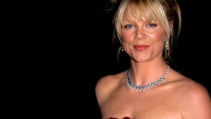 Peta Wilson High Definition Wallpapers