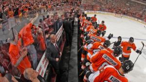 Philadelphia Flyers Images