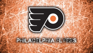 Philadelphia Flyers Wallpapers Hq