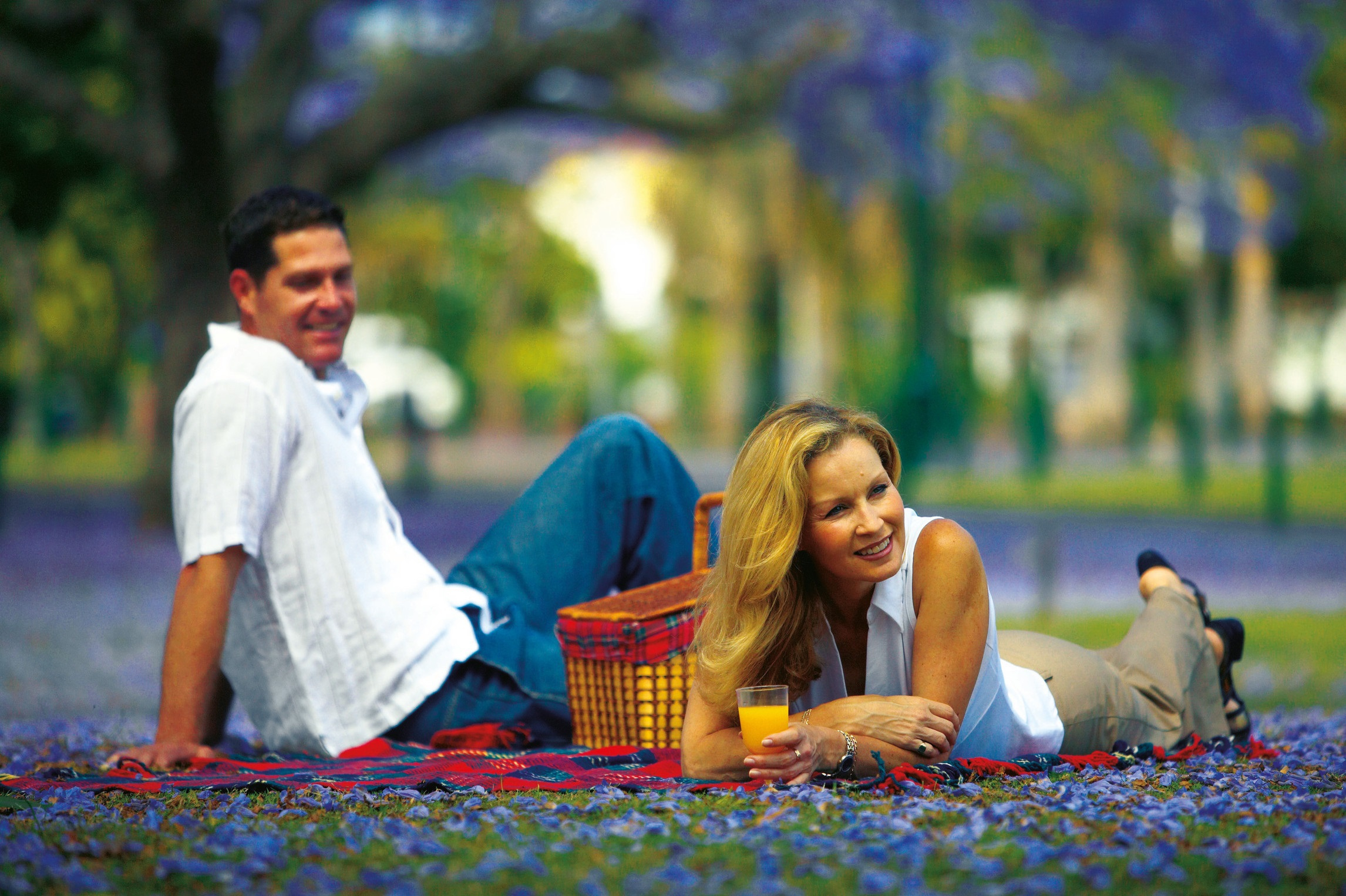 How to online dating in Brisbane