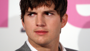 Pictures Of Ashton Kutcher