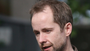 Pictures Of Billy Boyd