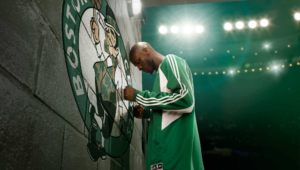 Pictures Of Boston Celtics