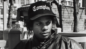 Pictures Of Eazy E