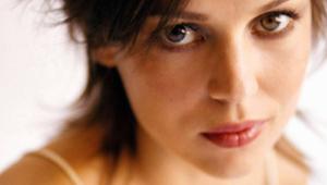 Pictures Of Elena Anaya