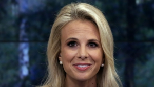 Pictures Of Elisabeth Hasselbeck