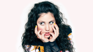 Pictures Of Eliza Doolittle