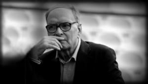 Pictures Of Ennio Morricone