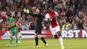 Pictures Of Fc Ajax