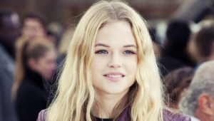 Pictures Of Gabriella Wilde