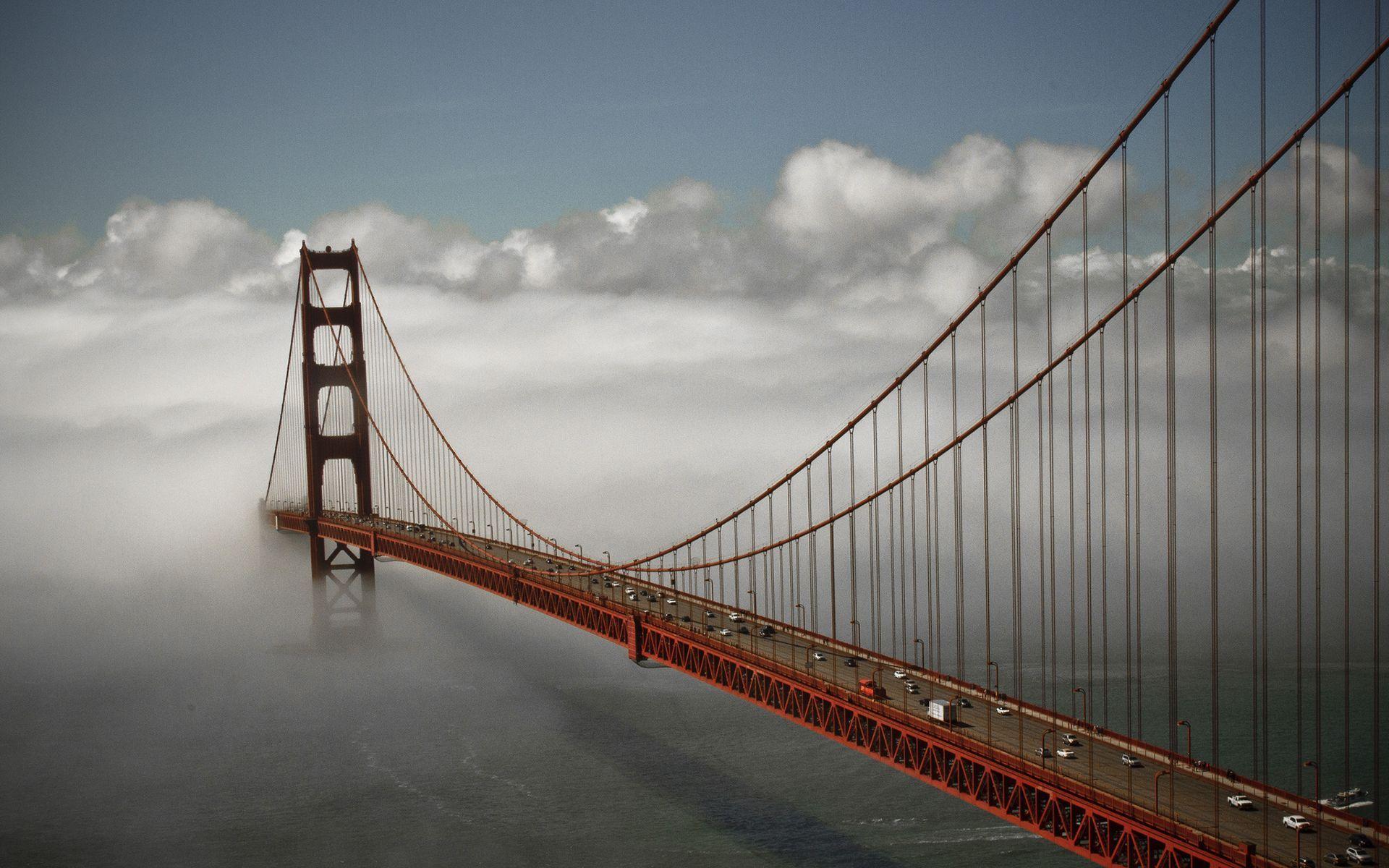 Bridge online gratuito