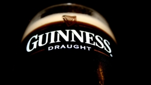 Pictures Of Guinness