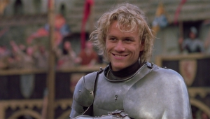 Pictures Of Heath Ledger