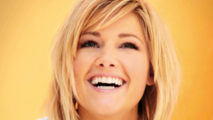 Pictures Of Helene Fischer