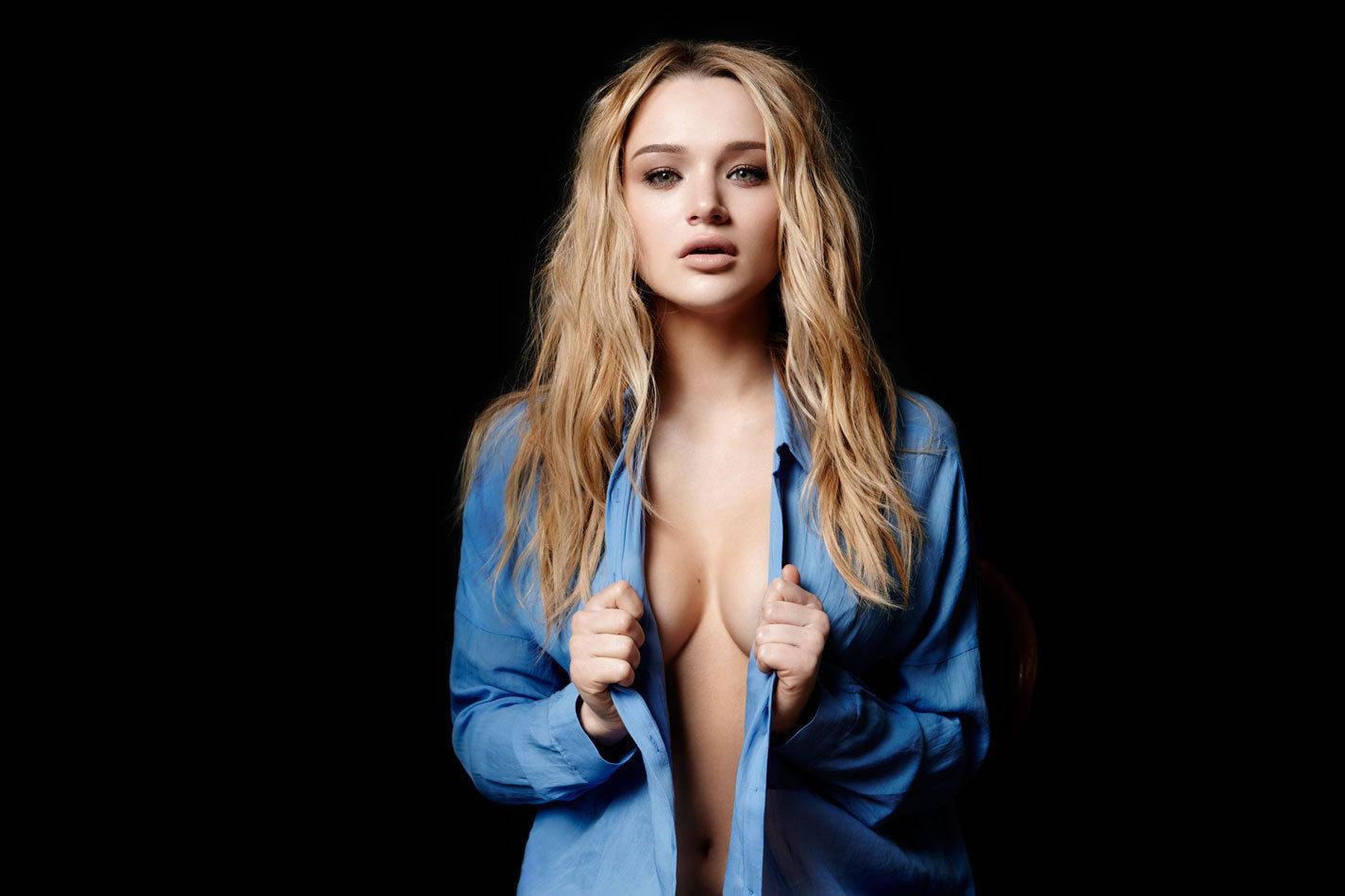 Caitriona balfe nude sex in outlander scandalplanetcom Part 6 5