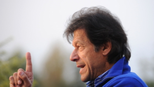 Pictures Of Imran Khan