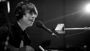 Pictures Of Jake Bugg