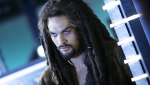 Pictures Of Jason Momoa