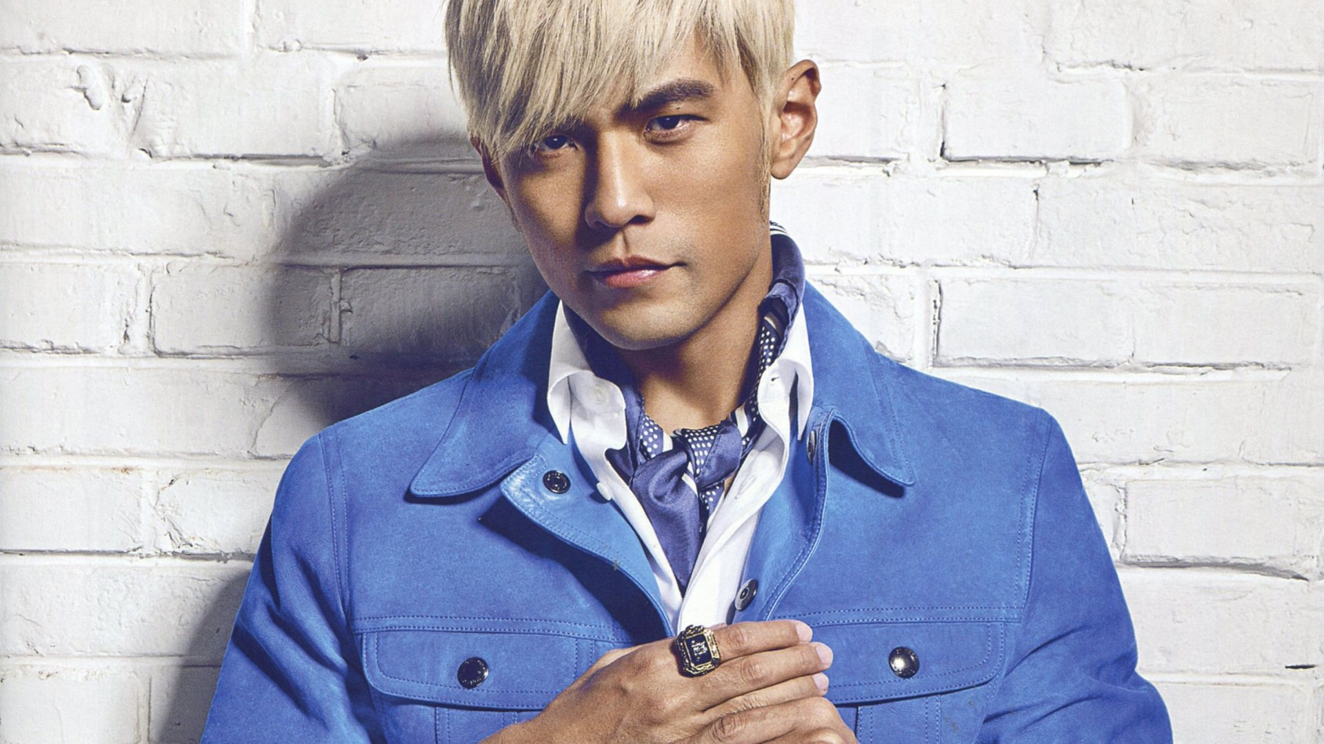 Jay Chou joins fourth installment of Vin Diesel's xXx - read details