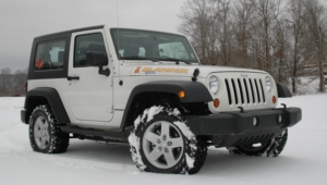 Pictures Of Jeep