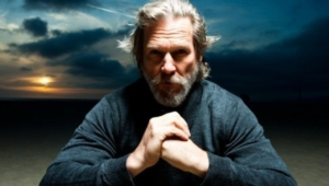 Pictures Of Jeff Bridges