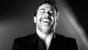 Pictures Of Jeffrey Dean Morgan