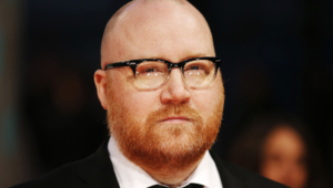 Pictures Of Johann Johannsson