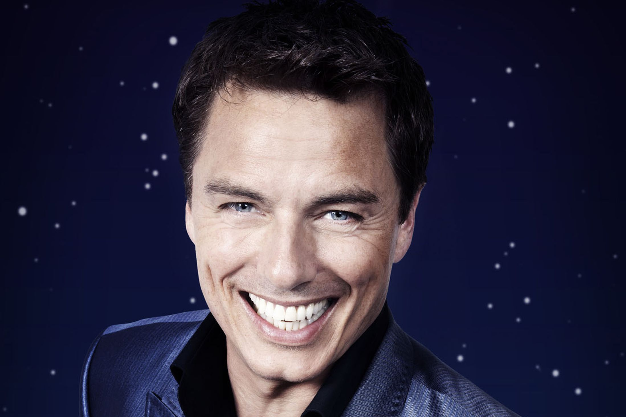 John Barrowman Wallpapers Images Photos Pictures Backgrounds