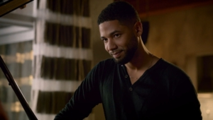 Pictures Of Jussie Smollett