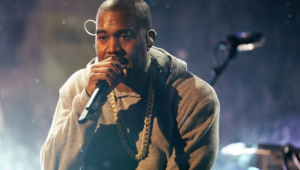 Pictures Of Kanye West