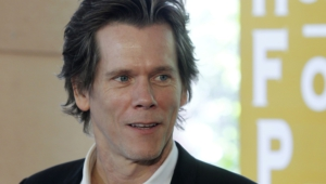 Pictures Of Kevin Bacon