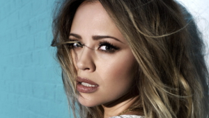 Pictures Of Kimberley Walsh