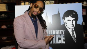 Pictures Of Lil Jon