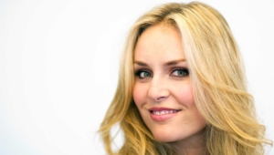 Pictures Of Lindsey Vonn