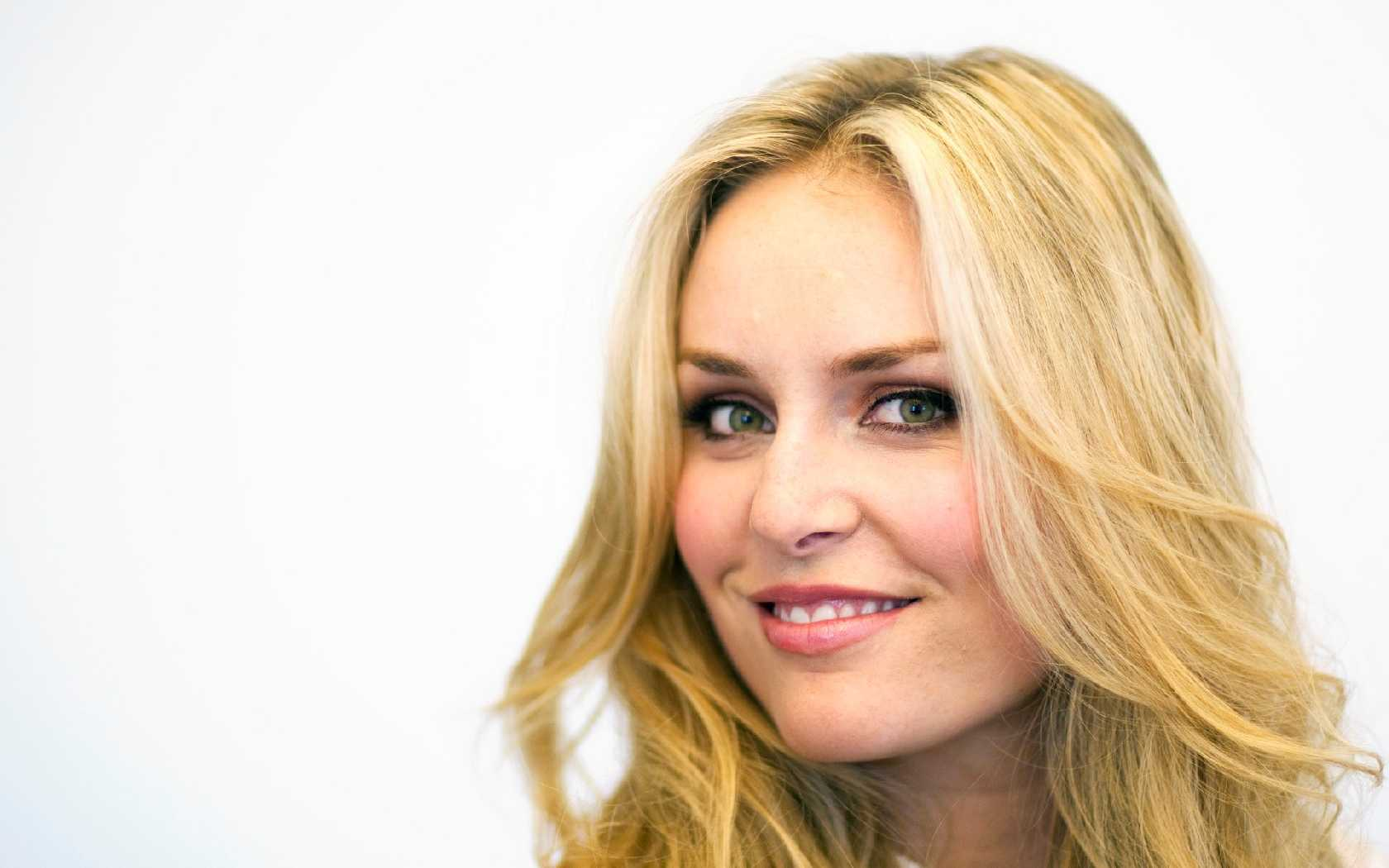 Lindsey Vonn: Lindsey Vonn Wallpapers Images Photos Pictures Backgrounds