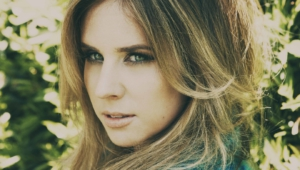 Pictures Of Lucie Silvas