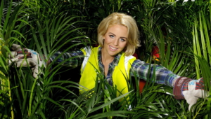 Pictures Of Lydia Bright