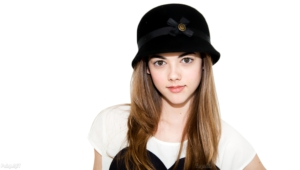 Pictures Of Mckaley Miller