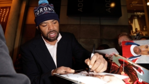 Pictures Of Method Man