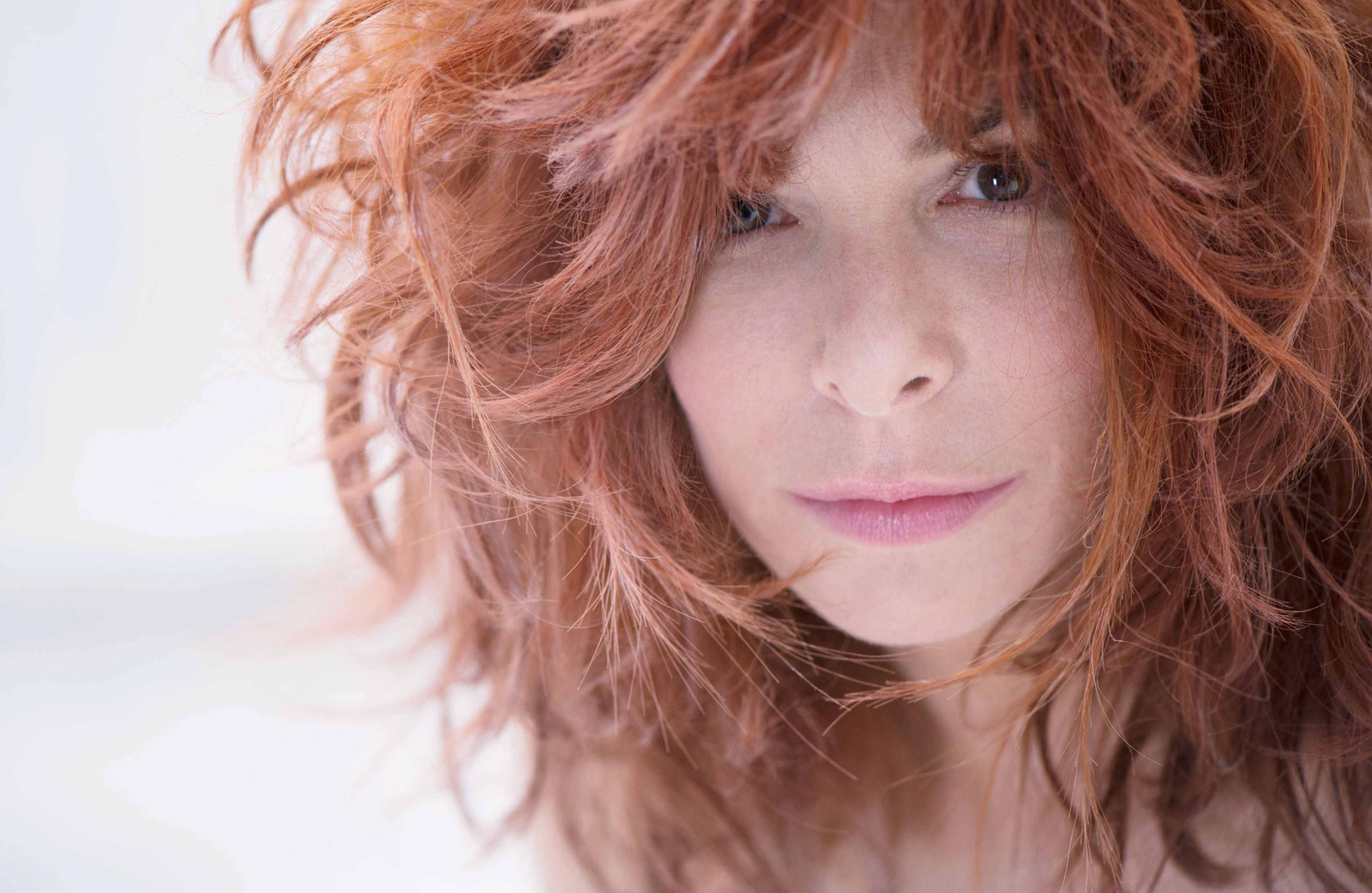 Mylene Farmer Wallpapers Images Photos Pictures Backgrounds